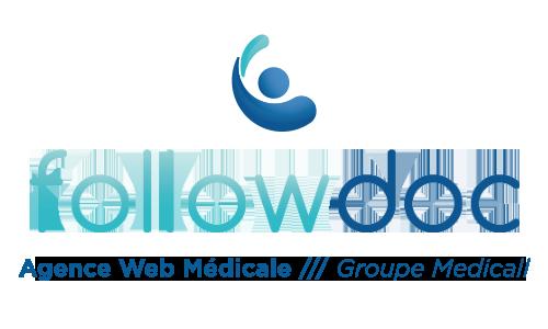 Medicall